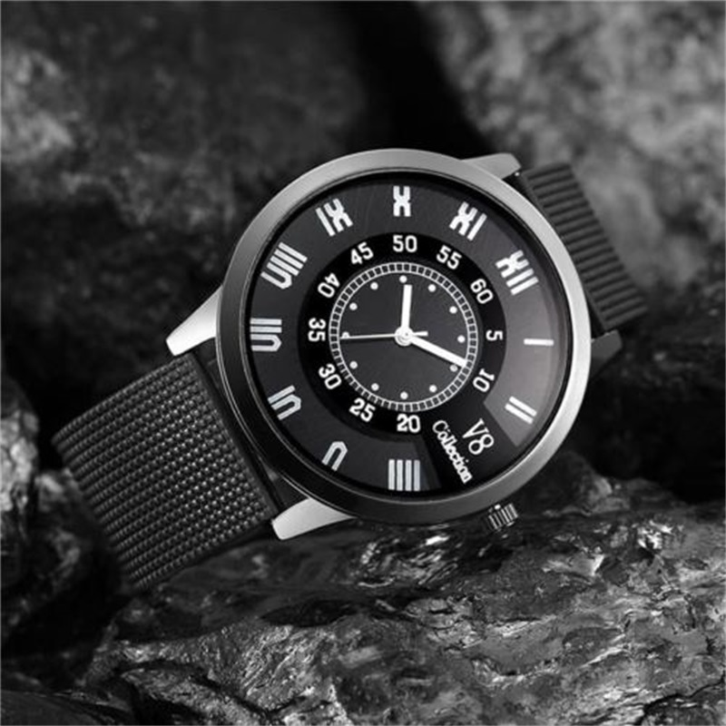 for head watches watch en speed police pl male htm multifunction