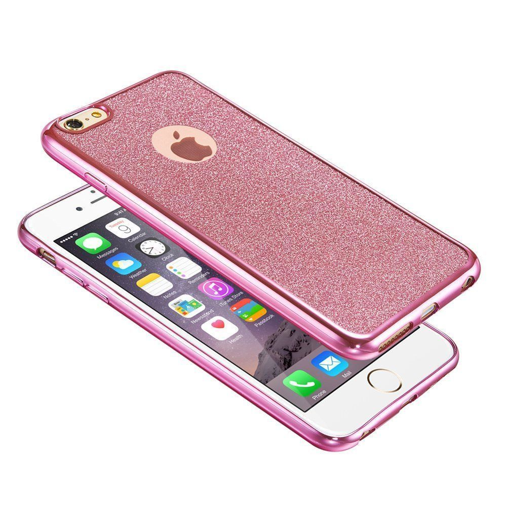 Coque Iphone C Silicone Ebay