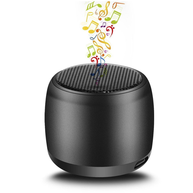 Super-Portable-Mini-Bluetooth-Wireless-Stereo-Speaker-Enhanced-Bass-with-Mic