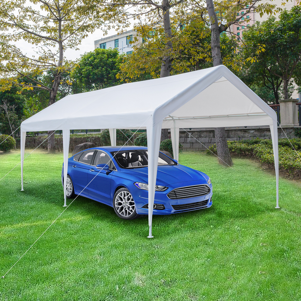 and shed provide are park shades ar protection buildings coolness with office cars car parking sheds best public tensile for