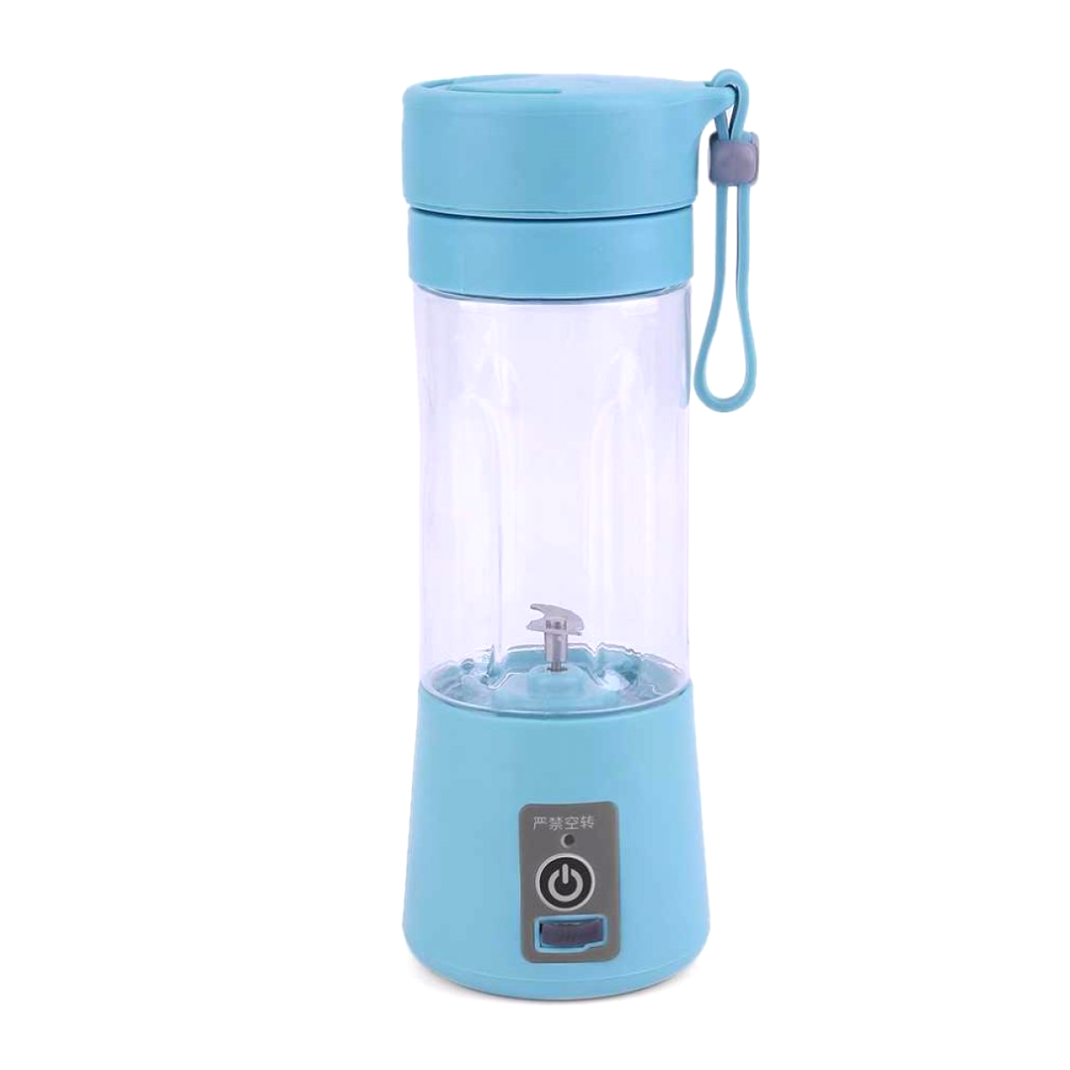 Pet 400ml Portable Filter Travel Cups Drinking Bowls Dog: Electric Fruit Juicer Cup Mini Blender Portable Usb Juice