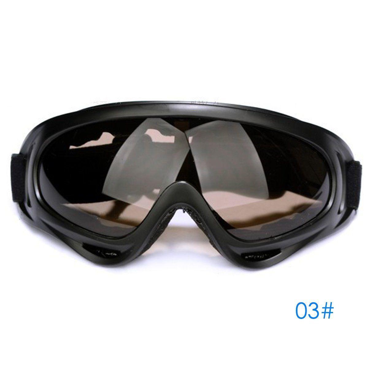 how to get glue off glasses lens