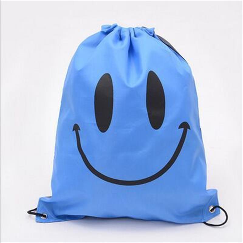 Drawstring-Gym-Bag-School-Library-Swimming-Travel-Kids-Swimming-Sport-Backpack
